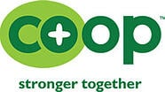 Coop stronger together