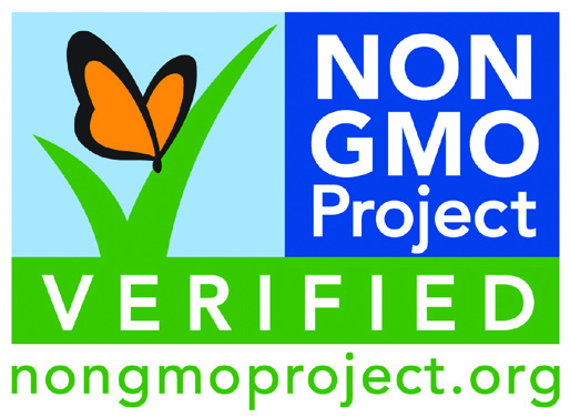 non-gmo_verified_channel_tag