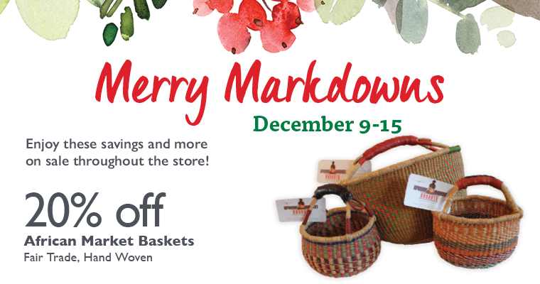 2020-Merry Markdowns_FB Social Media-Feature Image