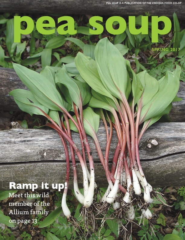 2017 Spring Pea Soup_Cover