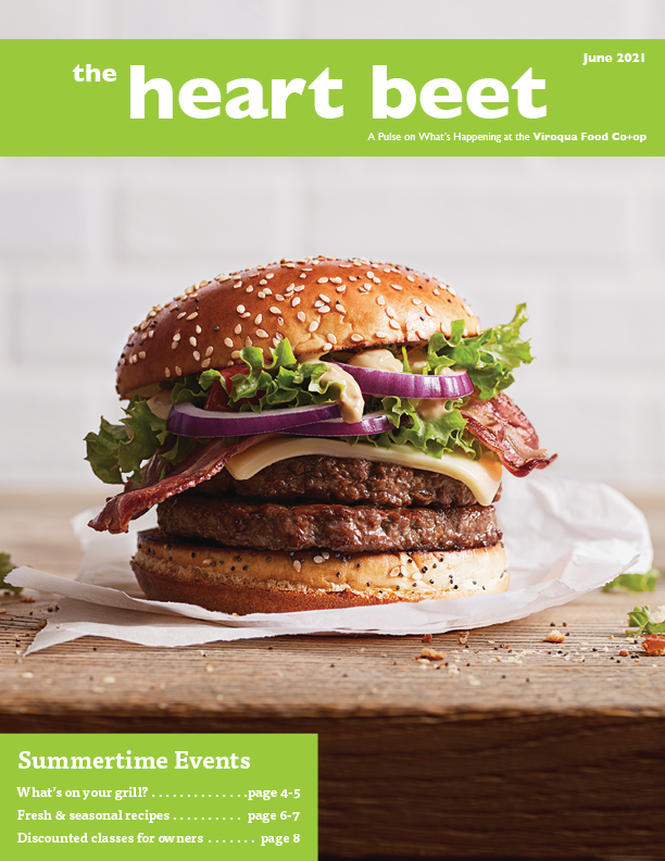 2021.6 Heart Beet-cover
