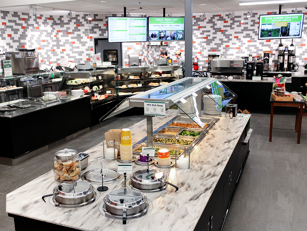 Deli-hot-bar_web