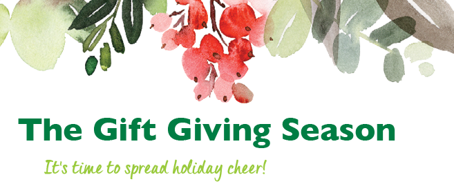 BlogImage-2019-Gift Giving Season