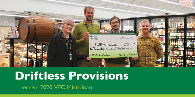 BlogImage-2020-Driftless Provisions Receive Mircoloan-cover