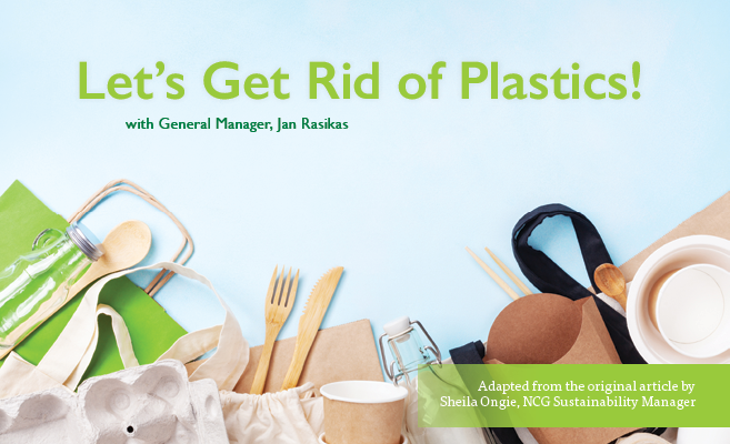 BlogImage-2020-Lets Get Rid of Plastics-1