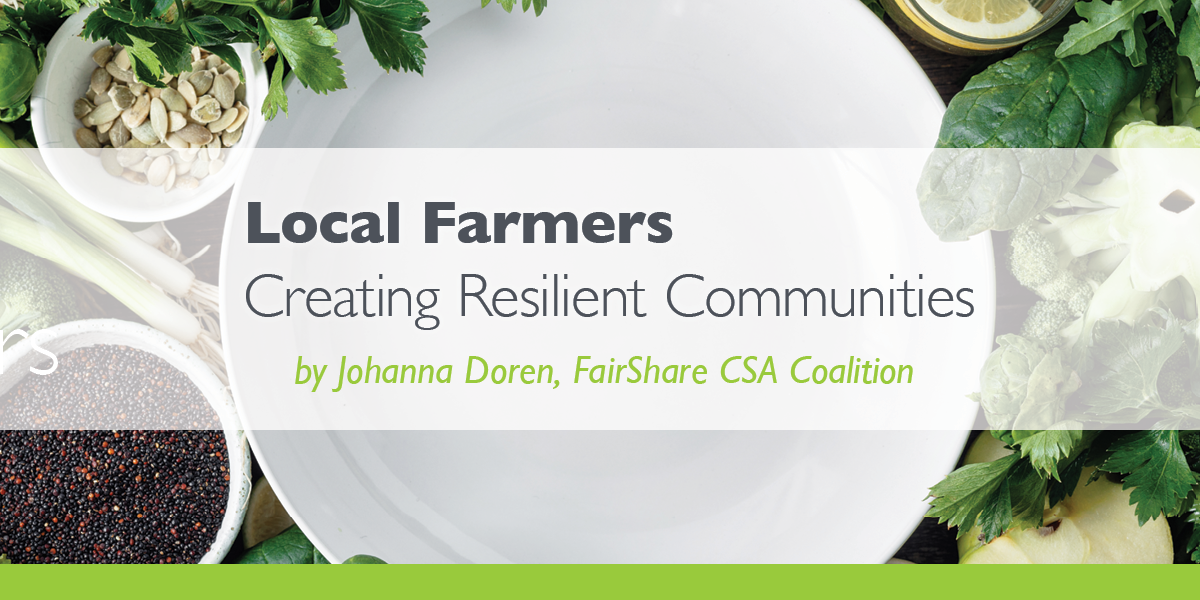 BlogImage-2020-Local Farmers  Creating Resilient Communities-cover