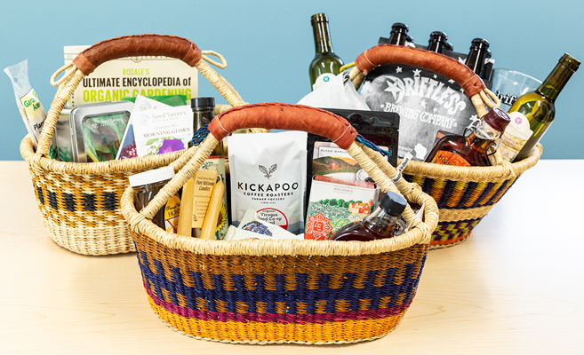 LFF-gift baskets