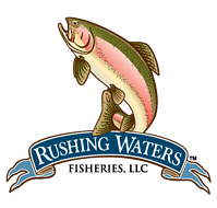 Rushing-Waters-Logo-01-01.png