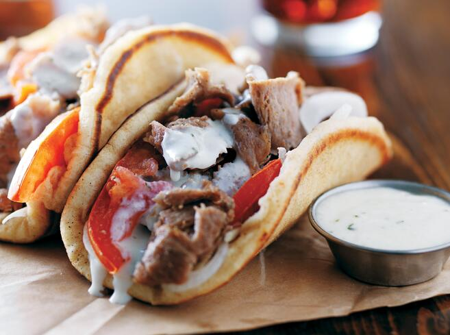 2017_WEB_Greek Lamb On Flatbread.jpg