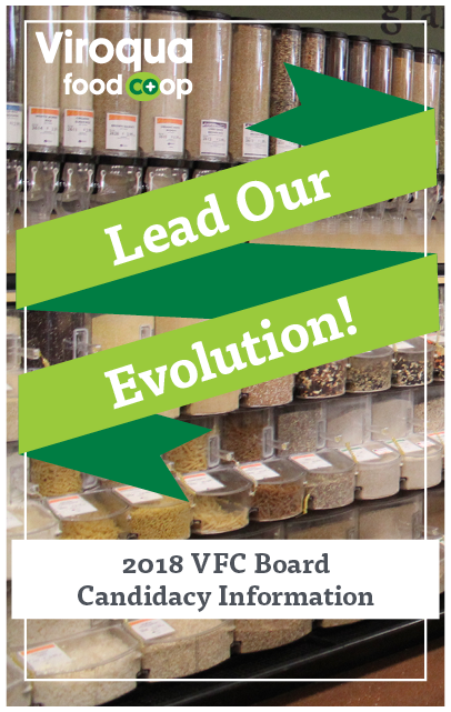 Board Candidacy Brochure-Lead Our Evolution_web.png