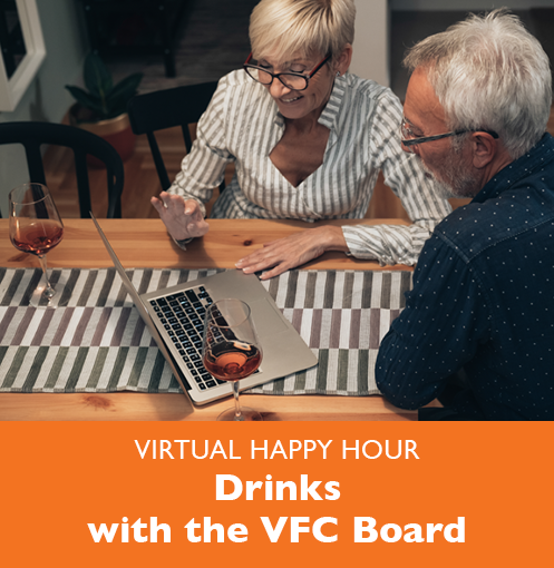 Events Page-2021-3-11_Virtual Happy Hour with the Board_497x510