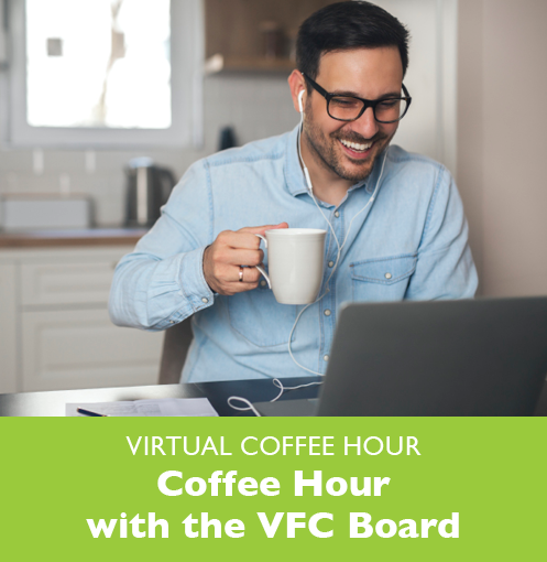 Events Page-2021-3-13_Virtual Coffee Hour with the Board_497x510
