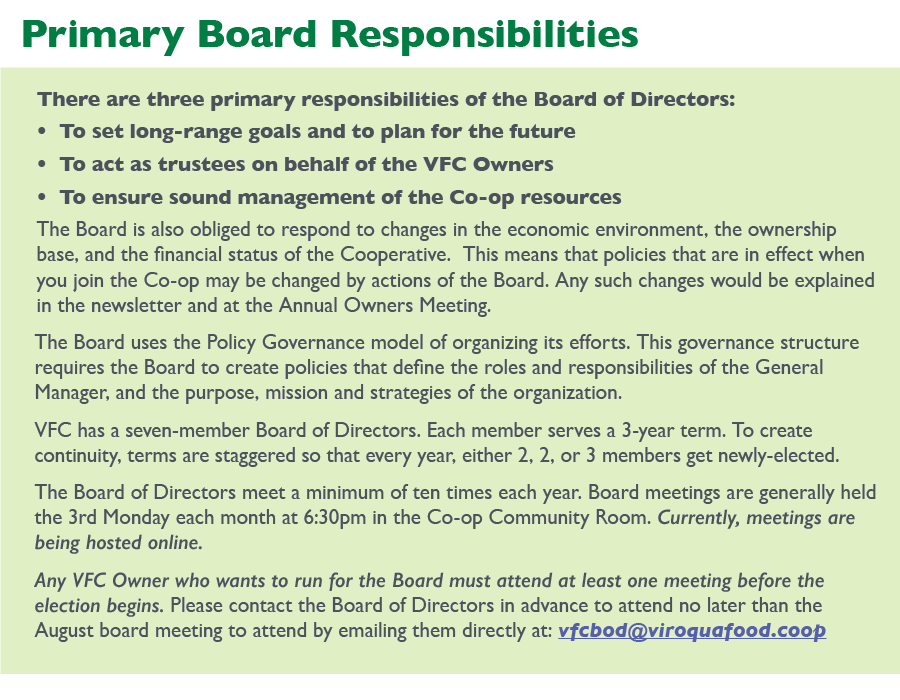 Web-BoD_Primary Board Responsibilities-2021